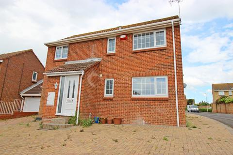 5 bedroom detached house for sale - Hadlow Drive, Palm Bay