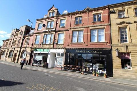 2 bedroom flat to rent - Bridge Street, Blyth