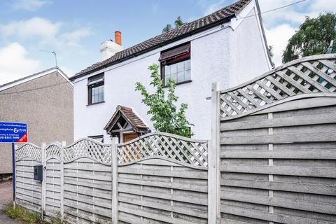 3 bedroom detached house to rent - Tye Lane, Farnborough, Orpington