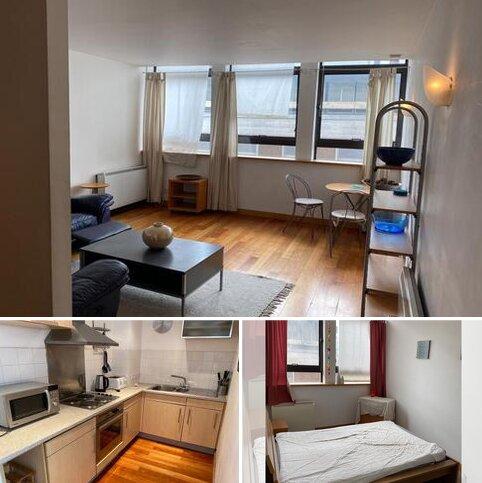 2 bedroom apartment to rent - Newhall Street, Birmingham