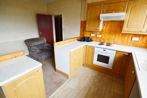 1 bedroom flat for sale - Royal Avenue, Scarborough