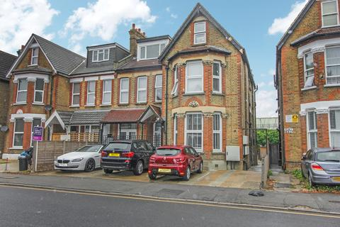 1 bedroom apartment for sale - Hammelton Road, Bromley