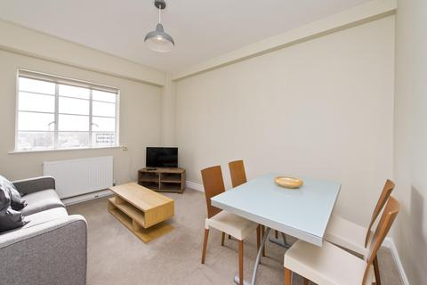 1 bedroom apartment to rent - Orsett Terrace, NOTTING HILL, London, UK, W2