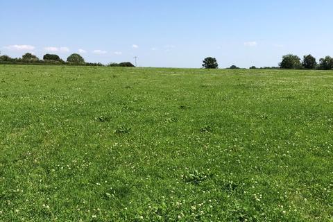 Land for sale - 45.58 Acres Part of Marlborough Grange Farm, Cowbridge