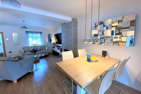 2 bedroom terraced house for sale - Cowbridge Road West Culverhouse Cross Cardiff CF5 5TF