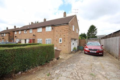 3 bedroom semi-detached house to rent - 3 bed semi with large garden and driveway