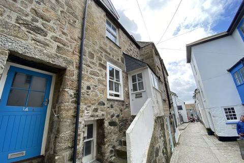 3 bedroom cottage for sale - The Digey, St Ives Cornwall