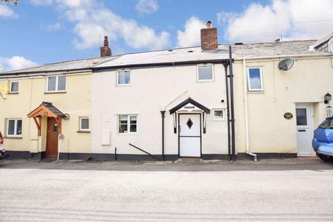 3 bedroom cottage for sale - Broadclyst, Exeter