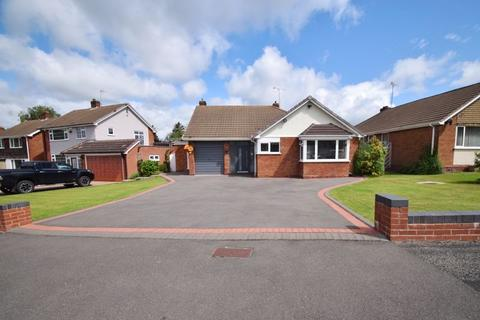3 bedroom detached bungalow for sale - Richard Road, Walsall