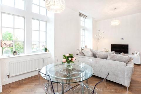 1 bedroom apartment for sale - The Residence, Bishopthorpe Road, York, North Yorkshire, YO23