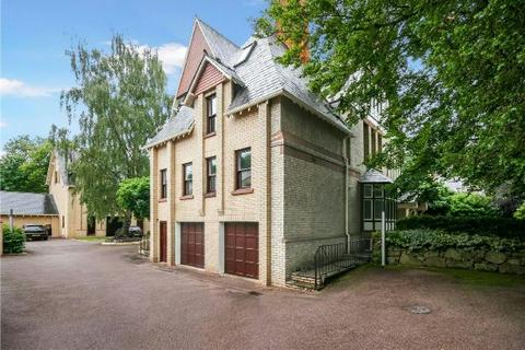 3 bedroom townhouse to rent - Westwood, Altrincham