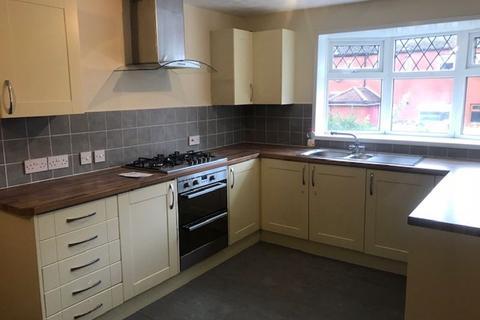 3 bedroom terraced house to rent - The Uplands, Runcorn