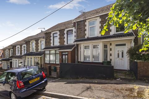 5 bedroom house for sale - Bertha Street, Treforest, Pontypridd