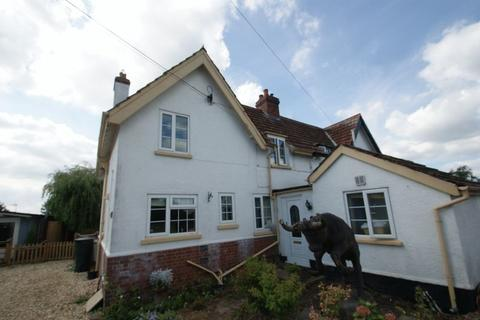 4 bedroom cottage to rent - Hayne Barton Cottages, Cullompton