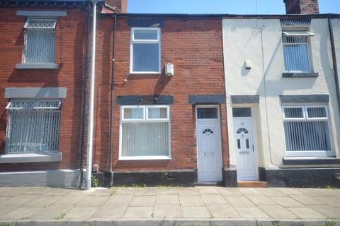3 bedroom terraced house to rent - Carlton Street, Widnes