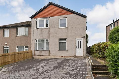 2 bedroom flat for sale - Crofthouse Drive, Croftfoot, Glasgow, G44 5LF