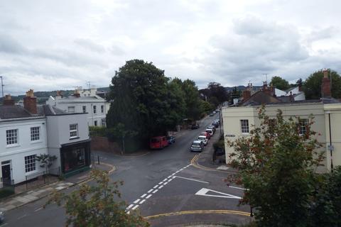 2 bedroom apartment to rent - Mellersh House, Painswick Road, Tivoli, Cheltenham, GL50