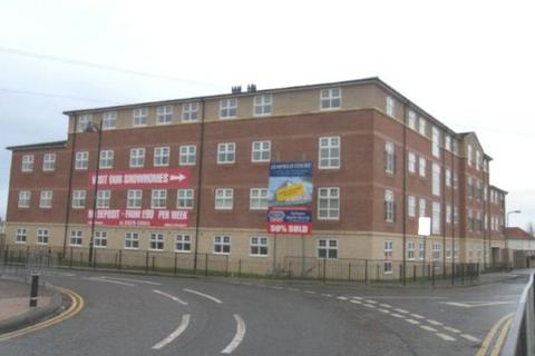 2 bedroom apartment to rent - Elmfield Court, Bedlington Station