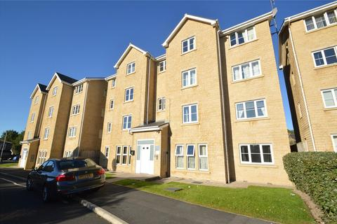 2 bedroom apartment to rent - Straight Mile Court, Burnley, Lancashire, BB11