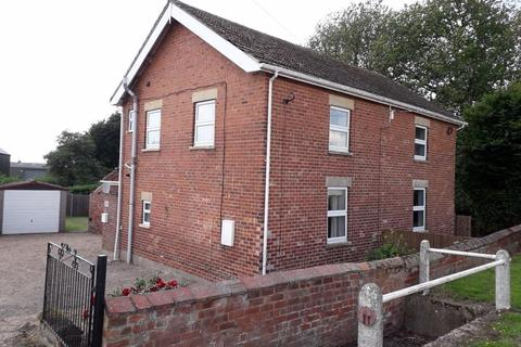 3 bedroom semi-detached house to rent - Tattershall Bridge