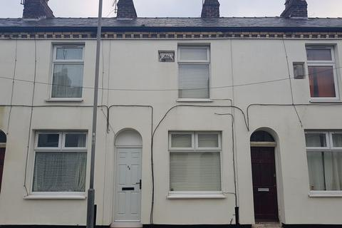 2 bedroom terraced house for sale - 25 Cambria Street, Liverpool