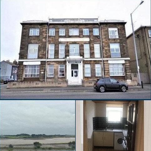 1 bedroom flat to rent - Pennine View, Fleetwood FY7