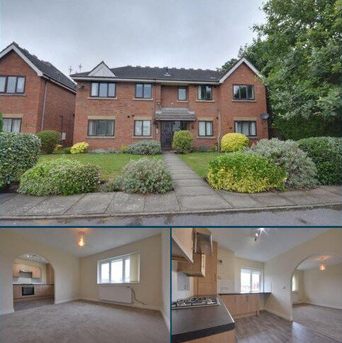 2 bedroom apartment to rent - 264 Liverpool Road, Southport