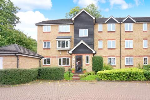 1 bedroom apartment for sale - Dunnymans Road, Banstead