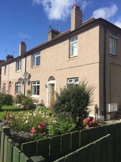 3 bedroom flat to rent - Parkhead Loan, Sighthill, Edinburgh, EH11 4SL