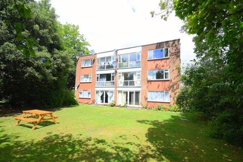 2 bedroom flat for sale - 124 Richmond Park Road, Bournemouth