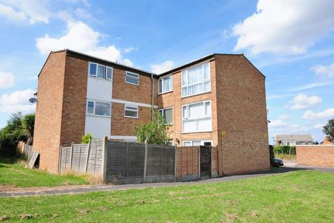 1 bedroom flat to rent - Willmott Close, Whitchurch, Bristol, BS14