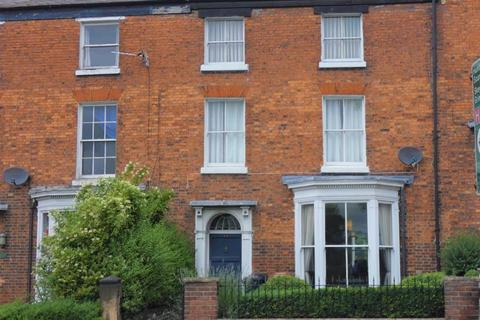 4 bedroom house for sale - Lindum Terrace, Lincoln