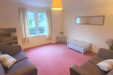 2 bedroom flat to rent - Sunnybank Road, Old Aberdeen, Aberdeen, AB24 3NJ