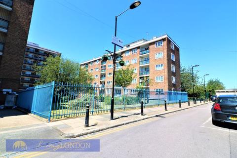 3 bedroom flat to rent - Three Bed Flat to Rent