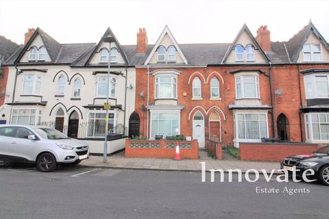 5 bedroom terraced house for sale - Whitehall Road, Birmingham