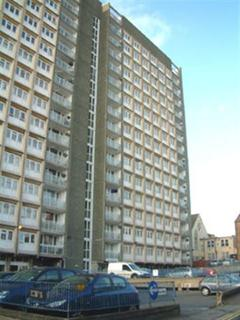 2 bedroom flat to rent - St James House, High Street,Kemp Town, Brighton