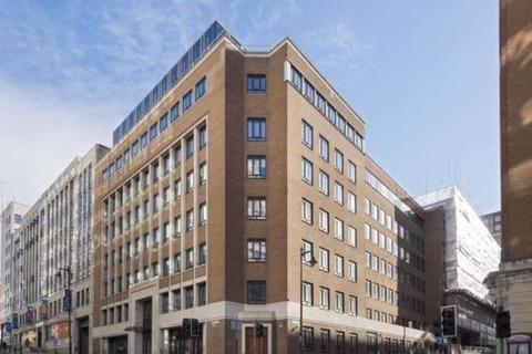 2 bedroom apartment to rent - Beaufort House, Birmingham City Centre