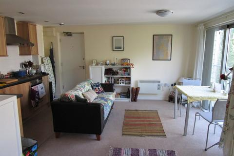 1 bedroom flat to rent - 1 Cotham Lawn Road, Cotham,