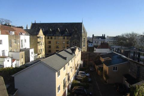 1 bedroom flat to rent - 56 The Mall, Clifton, Bristol