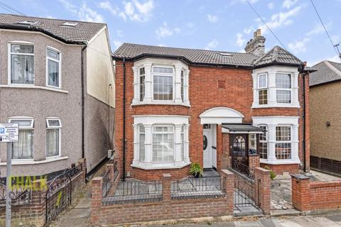 2 bedroom semi-detached house for sale - Malvern Road, Hornchurch, RM11