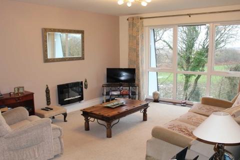2 bedroom flat to rent - Willow Court, Clyne Common