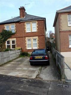 4 bedroom detached house to rent - Winton Student House, Bournemouth