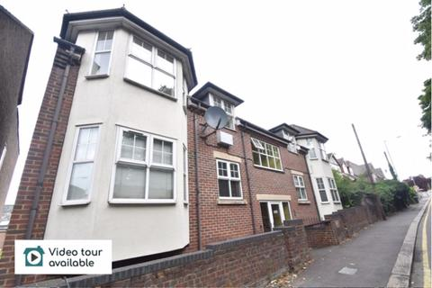 1 bedroom flat to rent - Hitchin Road, Luton