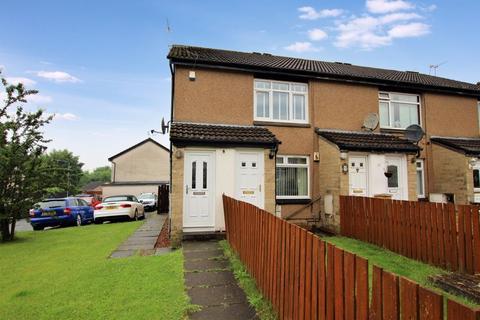 1 bedroom flat for sale - Dickson Path, Bellshill