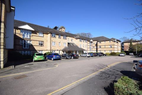 2 bedroom flat for sale - Barons Court, Earls Meade, LU2