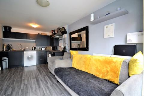 1 bedroom apartment for sale - Hall Street, Manchester
