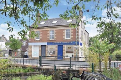 1 bedroom apartment for sale - NEW - 6a High Street, Biggar