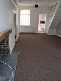 3 bedroom terraced house to rent - Waller Street, Bootle