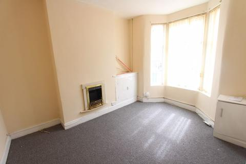 3 bedroom terraced house to rent - Gilroy Road, Liverpool