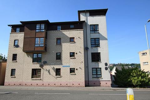 2 bedroom flat for sale - Daniel Street, Dundee
